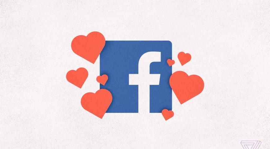 Flirty Friday! Facebook's New Dating App