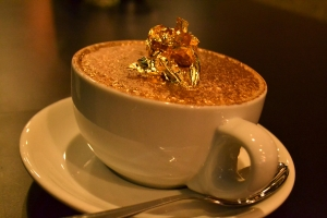 24K Magic! Expensive Foods You Might Want To Try