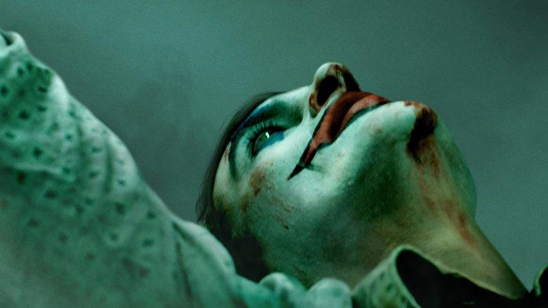 'Joker' isn't Joking! The Origin Story Roars at the Venice Film Festival