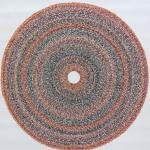 Circle Art Gallery Presents: Lucid Dreams