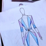 Want a Career in Fashion? Here Are Top Fashion Schools in Kenya