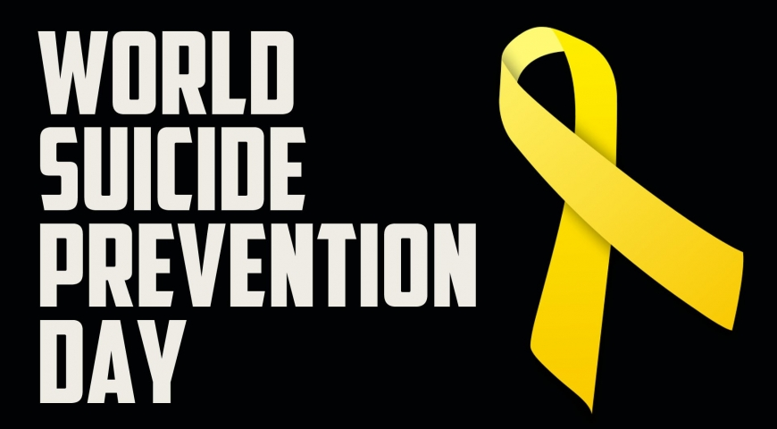 Suicide Awareness Month: Where to Find Help in Kenya