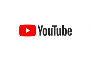 The Kenyan Youtubers and Content Creators Honoured by Google