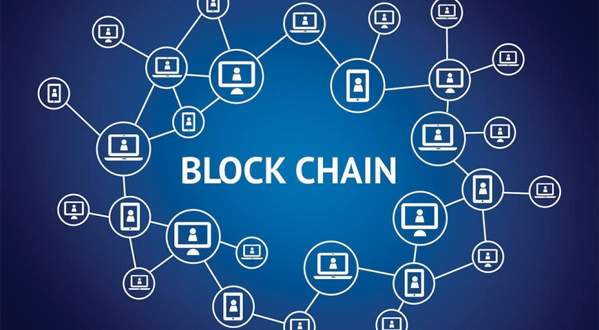 Tech Talk: How Blockchain Technology Can Disrupt The Music Industry
