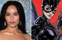 Purrfect History: The Actresses Who Played Catwoman