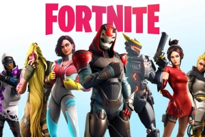 Is Fornite Chapter One Over?