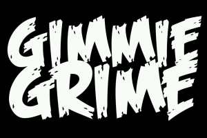 A Guide To UK Music Scene. Grime & UK Drill 101