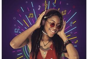 KenyaBuzz October 2019 : 254 Music