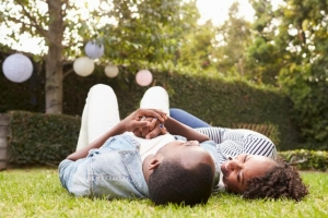 Outdoor Sex: Do's and Don'ts