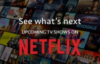 What's New On Netflix This Week: November 22- November 28