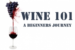 Wine 101: Ask a Winery!