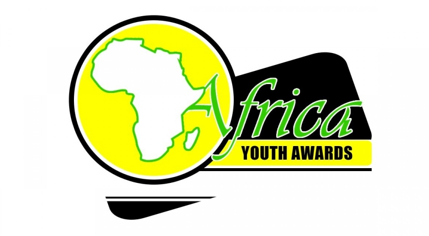4th Annual African Youth Awards- Who Are The Kenyans on the List?