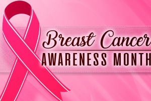 Breast Cancer Awareness Month. Where to Get Free or Discounted Mammograms