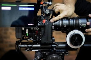 Behind the Lens: Spotlight on Videographers