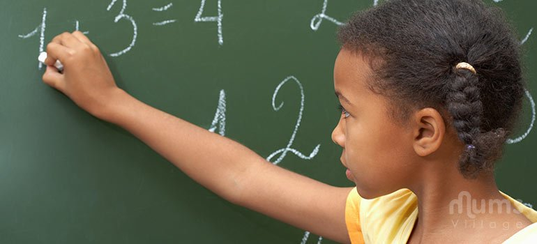 Primary Schools in Lavington/Kilimani