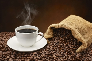 Raise a Cup(pa): Top African Coffee Brands You Should Know