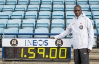 INEOS 159: What The Fuss? All You Need To Know