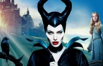 Maleficent: Mistress of Evil Returns To Nairobi Today