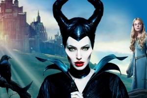 Maleficent: Mistress of Evil Returns To Nairobi Today
