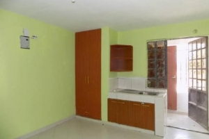 Looking for a House in Nairobi? Check out These Tips