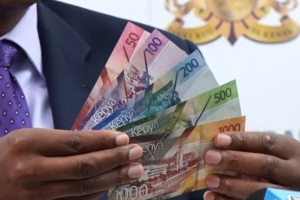 Centonomy: Making Your Money Work for You