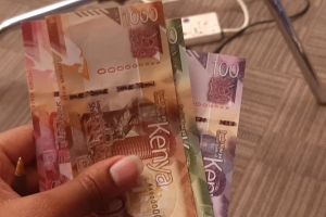 5 Ways to Earn Extra Income in Nairobi