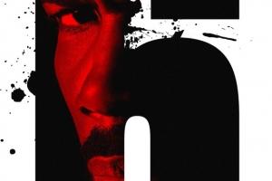 Series Review: Power: Kiesha's Dead, Now What Next?