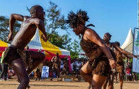 Rusinga Cultural Festival 2019: The Island Remembers