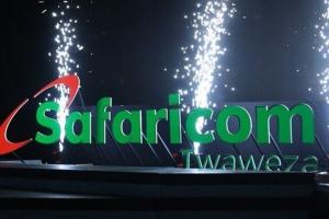 Big News….No Expiry Dates For Safaricom Data Bundles!