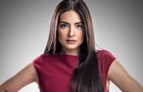 KenyaBuzz Telenovela Trivia: How Well Do You Know Ana Brenda Contreras?