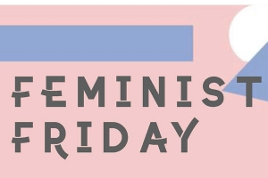 Feminist Friday: Patriarchal Reparations-A Right