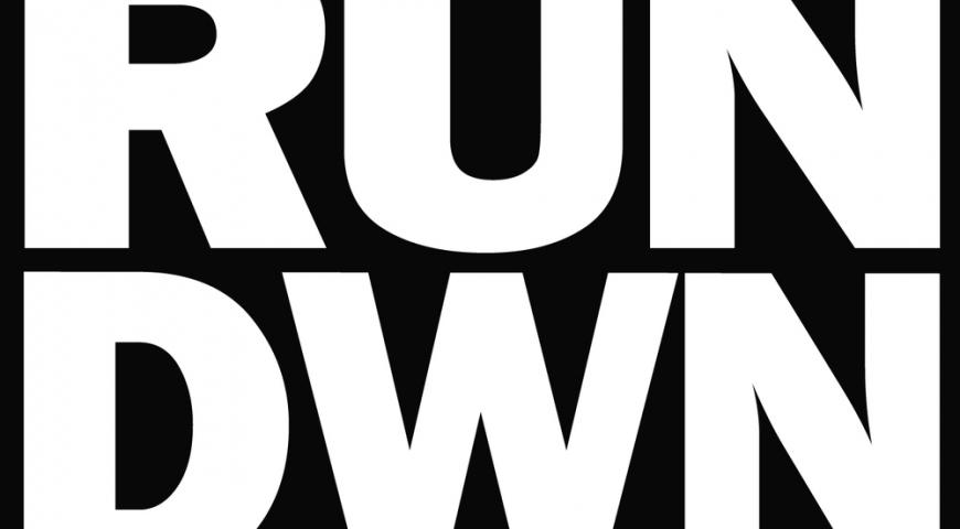 The Rundown: News in the Kenyan Film World
