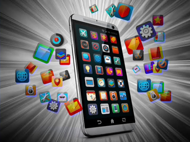 Apps Every Nairobian Should Have