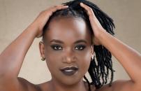 Fena Gitu 'Unleashes' new Album