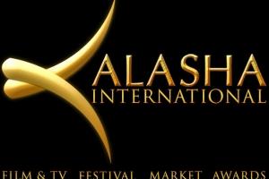 Showmax, Maisha Magic East Titles Dominate Kalasha Awards 2019