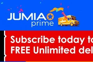 Tech Talk Thursday: Jumia Prime is Here!