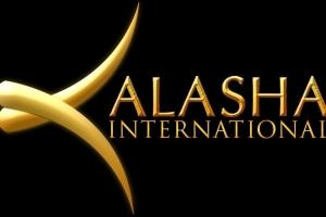Kalasha Film Awards 2019 Nominees Unveiled!