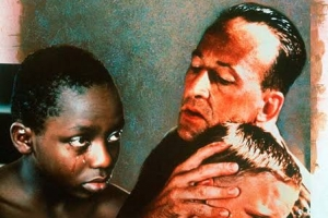 The Reel Rundown: A History of Kenyan Film