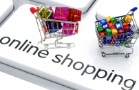 Shopping Made Easy: Online Grocery Stores in Kenya