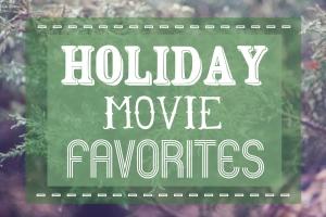 Binge Worthy Movies to Watch this December
