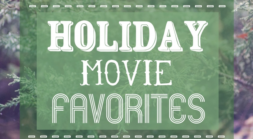Binge Worthy Movies to Watch this December