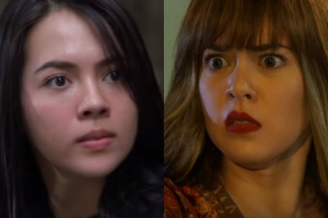 Asintado: Should Ana Give Up Gael?