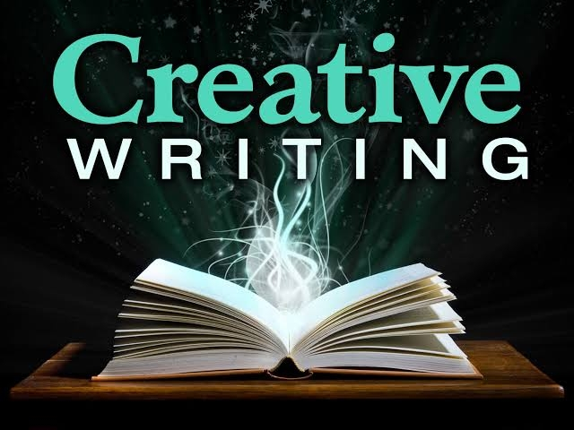 Male Creative Writers You Should Be Reading in Kenya