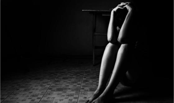 Talking to Sexual Violence Survivors: Do's and Don'ts