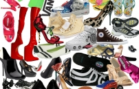 Shoe Shopping! Where You Can Get Shoes in Nairobi