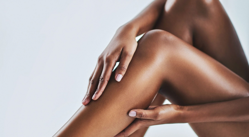 Waxing in Nairobi: All You Need to Know, Where to Get it Done