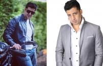 What Has Radio's 'Superstar Action Hero' Vikash Pattni Been Upto?