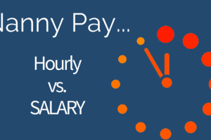 Poll: How Much Do You Pay Your Domestic Manager?
