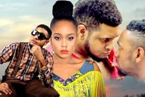 5 Bongo Movies Kenyan Viewers Should Explore In 2020