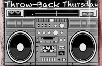 5 Throwback Thursdays' Kenyan Hits We Should Always Listen To